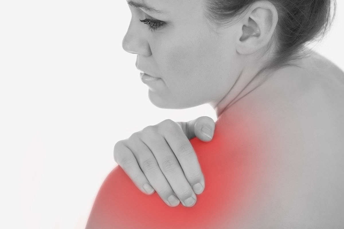 Thoracic Outlet Syndrome (TOS) | Alliance Wellness