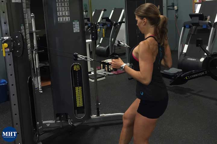 cable-biceps-bar-best-gym-exercises-for-beginner