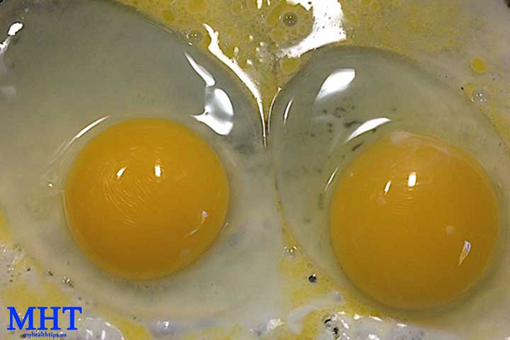 winter-skin-care-olive-oil-and-egg-yolk