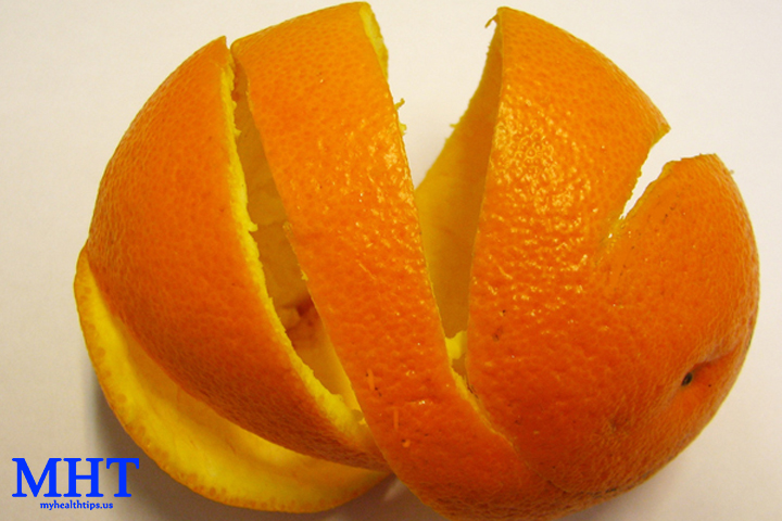 orange-peel-remove-pimples-skin