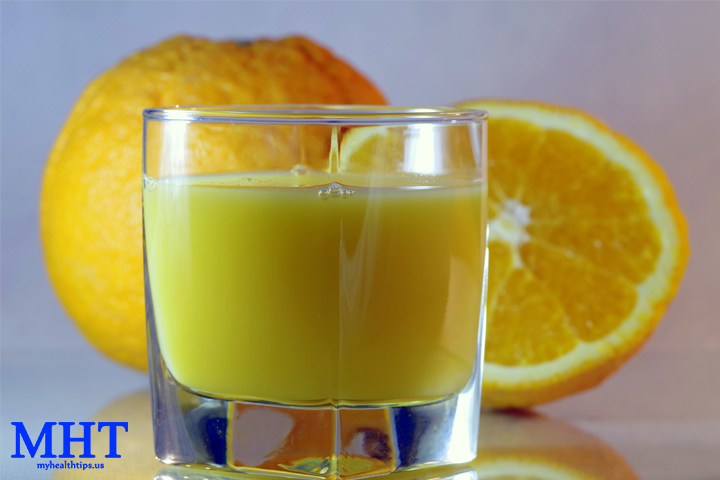lemon-juice-remove-pimples-skin