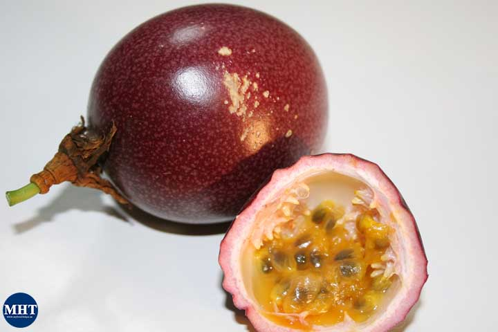 passion-fruit-world-unique-fruit