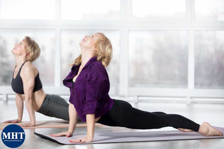 dog-pose-yoga-for-weight-loss
