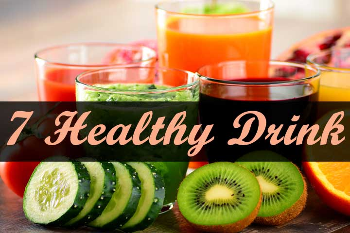 healthy drink every morning Archives - Freemium World