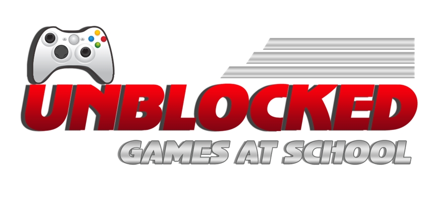 Unblocked Games at School 2018