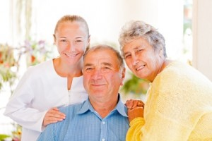 mesothelioma home care