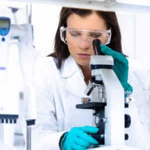 mesothelioma research