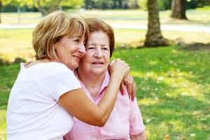 caregiver_support