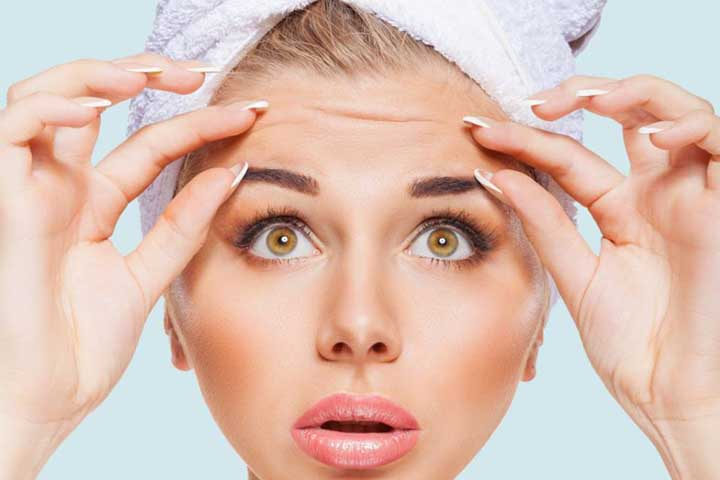 Comparison of Cosmetic treatments & Home Remedies for best Beauty