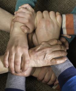 cancer caregivers