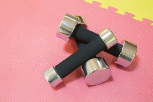 mesothelioma exercise