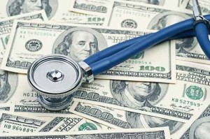 mesothelioma financial assistance