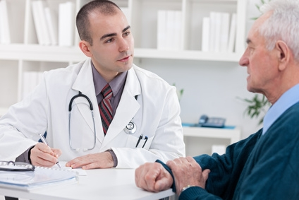 mesothelioma healthcare
