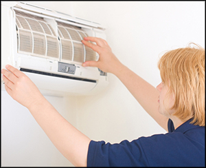 The Importance Of Choosing The Right Air Conditioning Filters 1