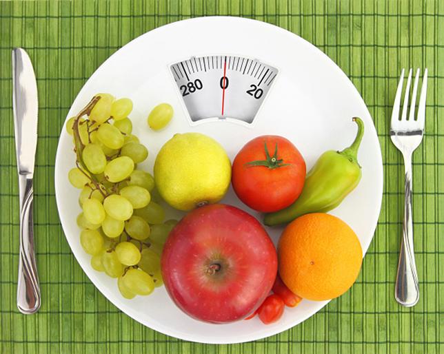 diet-information_0
