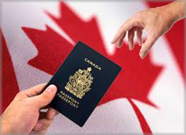 Why Hiring A Canadian Immigration Lawyer Is Paramount 2