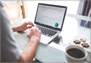 Online Marketing For Small Businesses 2