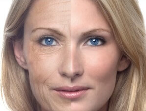 Benefits Of Taking Supplements For Anti-Aging Effects