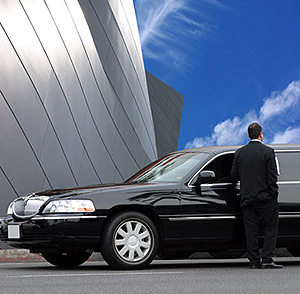 airport-taxi-limo-service