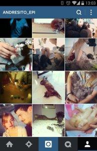 instagram-006