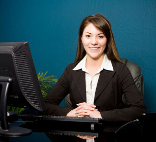 Hiring an Employment Specialist can increase your opportunities.