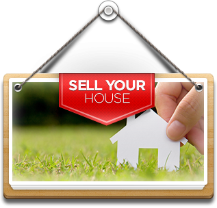 Widget-Sell-Your-House