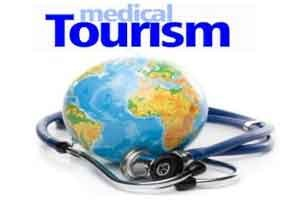 MEDICAL-TOURISM01