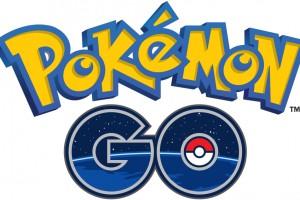 Pokémon-Go-logo-300x200