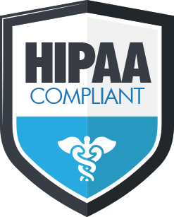 What Your Company Should Know About HIPAA Compliant Cloud Storage