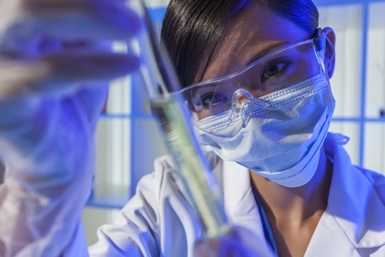 immunotherapy gene editing