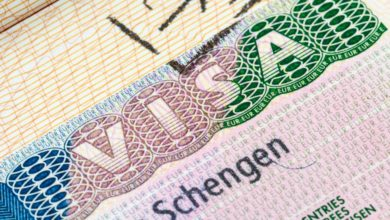 3 Things You Should Know About Applying For A Schengen Visa