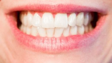 4 Things You Should Do To Care for Your Teeth