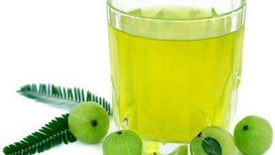 triphala juice benefits