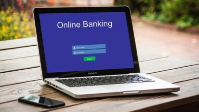 5 Things You Should Know About Borrowing Money Through An Online Bank