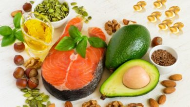 Healthy Aging - Your Guide to Supplements and Key Vitamins as You Age