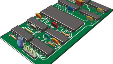 Tips For Getting Your PCB Design Completed On Time
