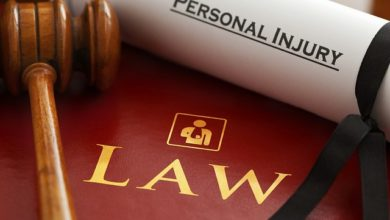 4 Things To Know About Wrongful Death Personal Injury Lawsuits