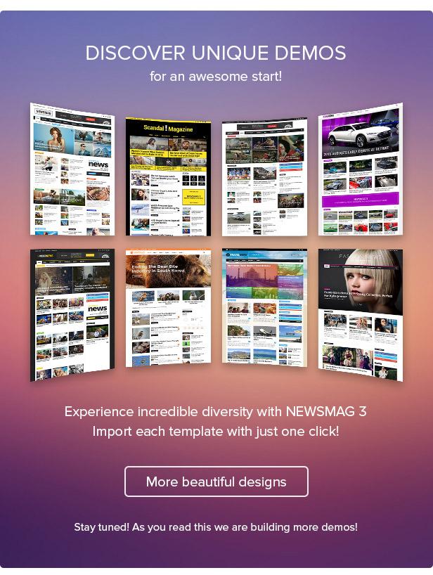newsmag-3-info