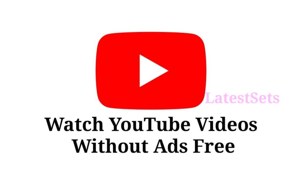 YouTube Vanced Apk: Watch YouTube Without Ads on Android Free
