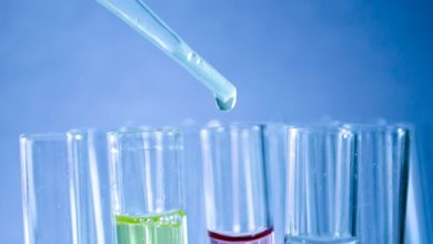 What You Might Not Know About Drug Testing For A New Job