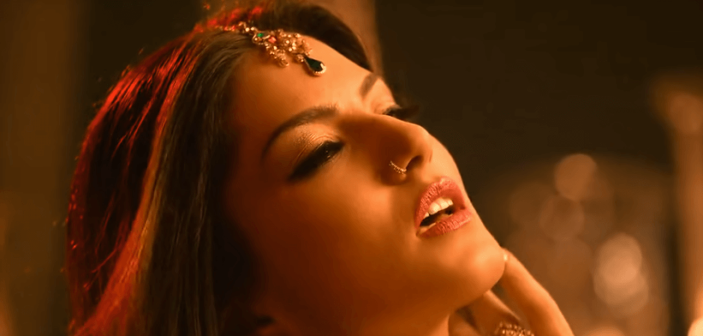 Best Sunny Leone Movies in Hindi