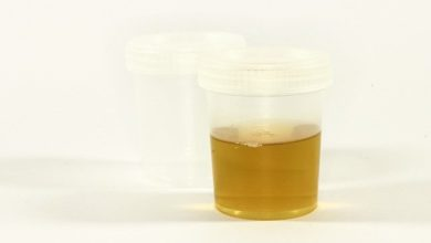 Who Should Buy Synthetic Urine?