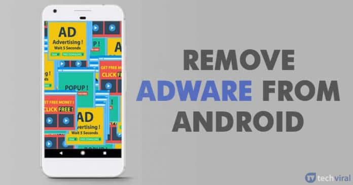 10 Best Adware Removal Apps For Android 2020