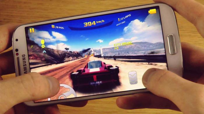 How to Hack Any Game On Android in 2020