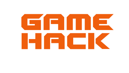 Hack Any Game On Android