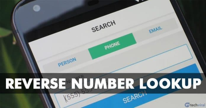 15 Great Apps For Reverse Number Lookup On Android
