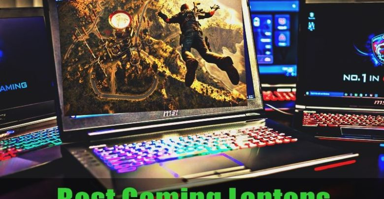 10 Best Laptop For Students With Gpu 2020 List Freemium World