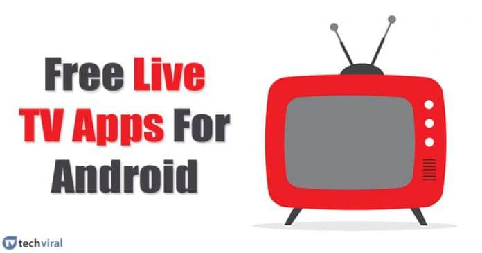 20 Best Free Live TV Apps For Android 2020