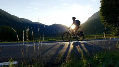 eBikes And How to Maintain Them
